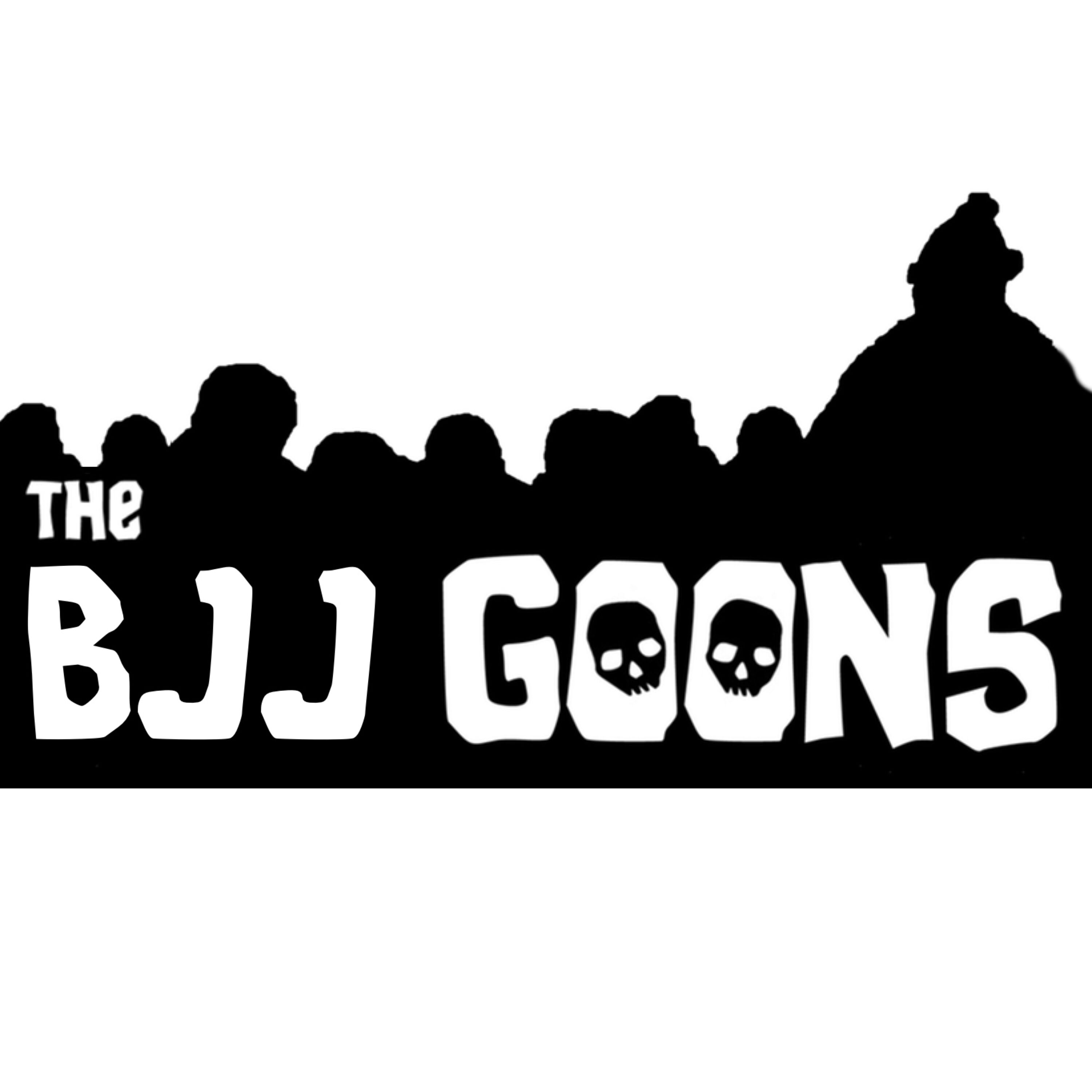 Best Episodes of BJJ Globetrotters Pirate Radio Podcast