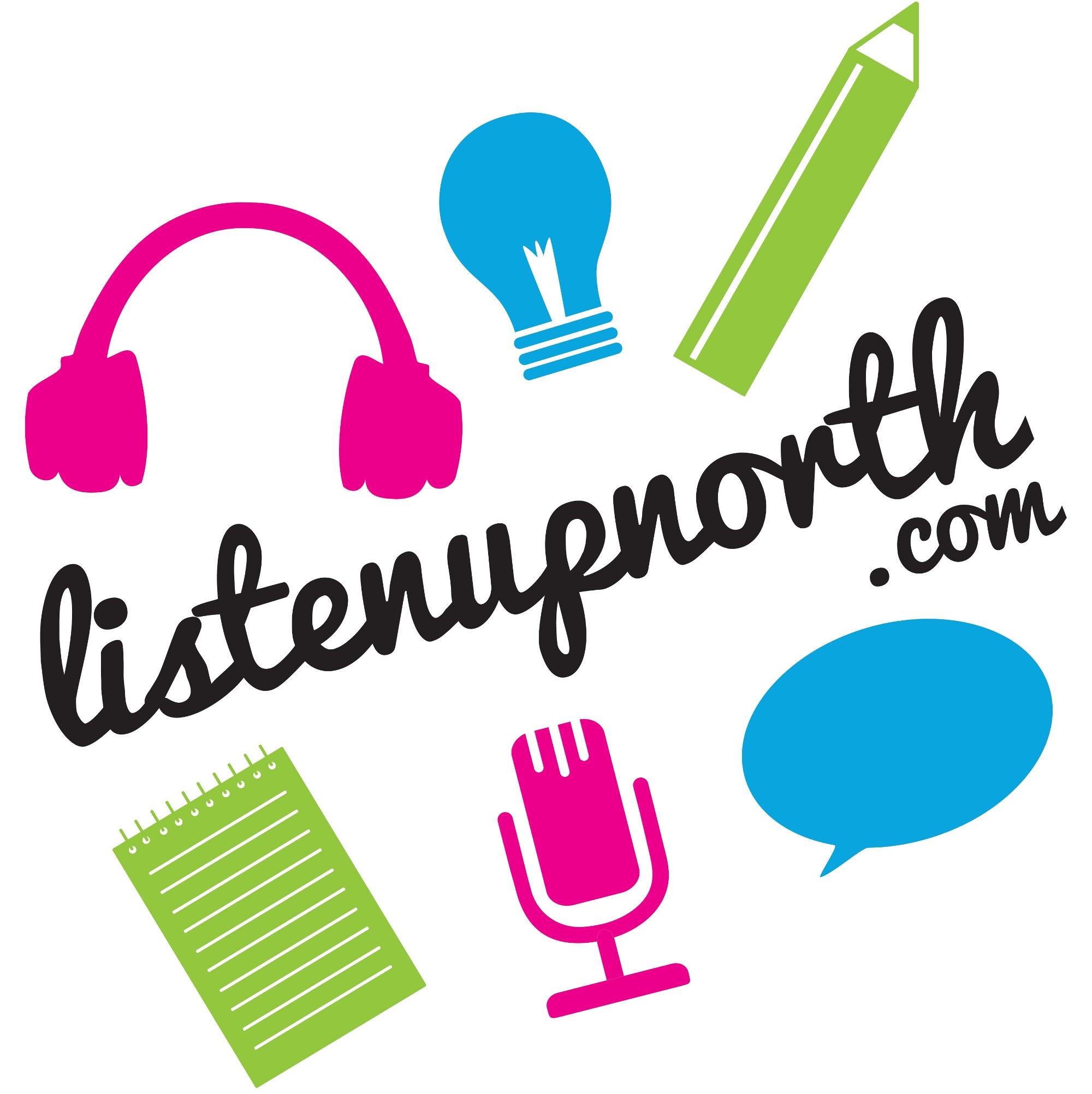 listenupnorth