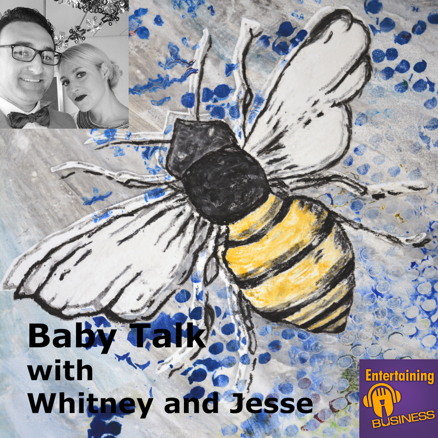 Baby Talk Podcast