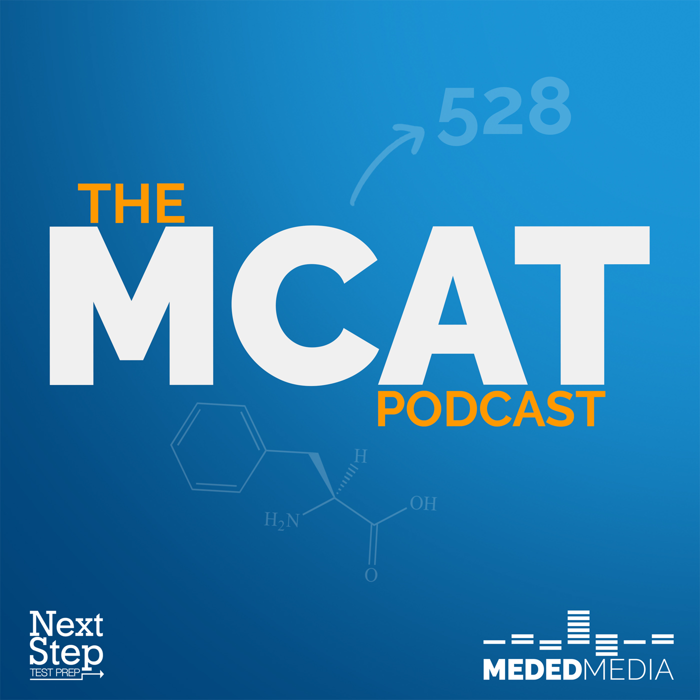 What MCAT Score Do I Need If I Have a Low GPA? - Medical