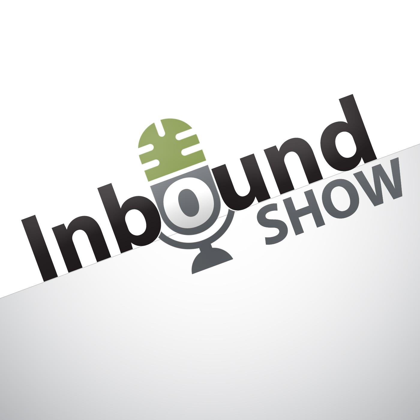 Inbound Show