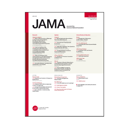 TMP/SMX for cellulitis, VEGF inhibitors for macular edema, ferric carboymaltose for post-gastrectomy anemia, and more