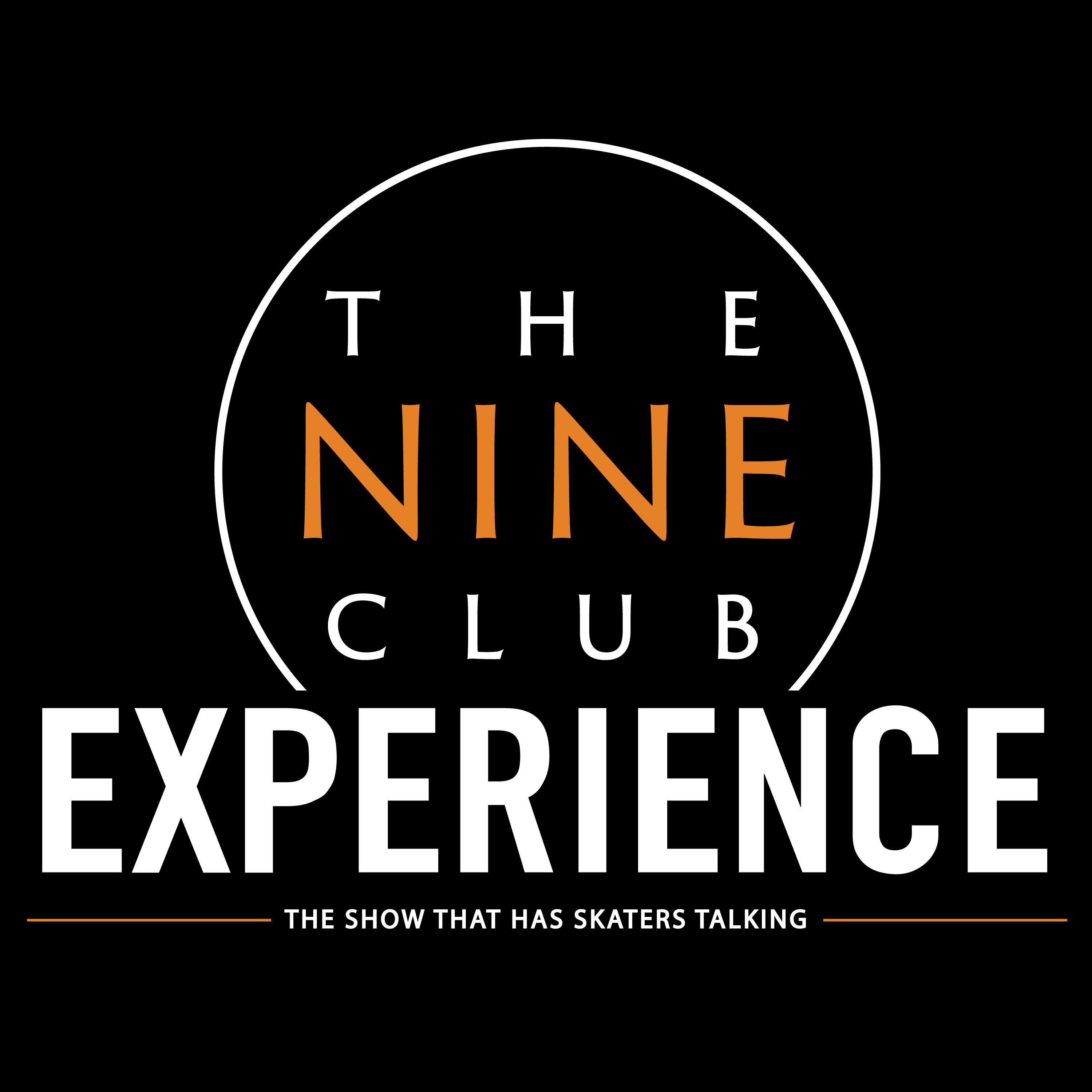 The Nine Club With Chris Roberts | Podbay
