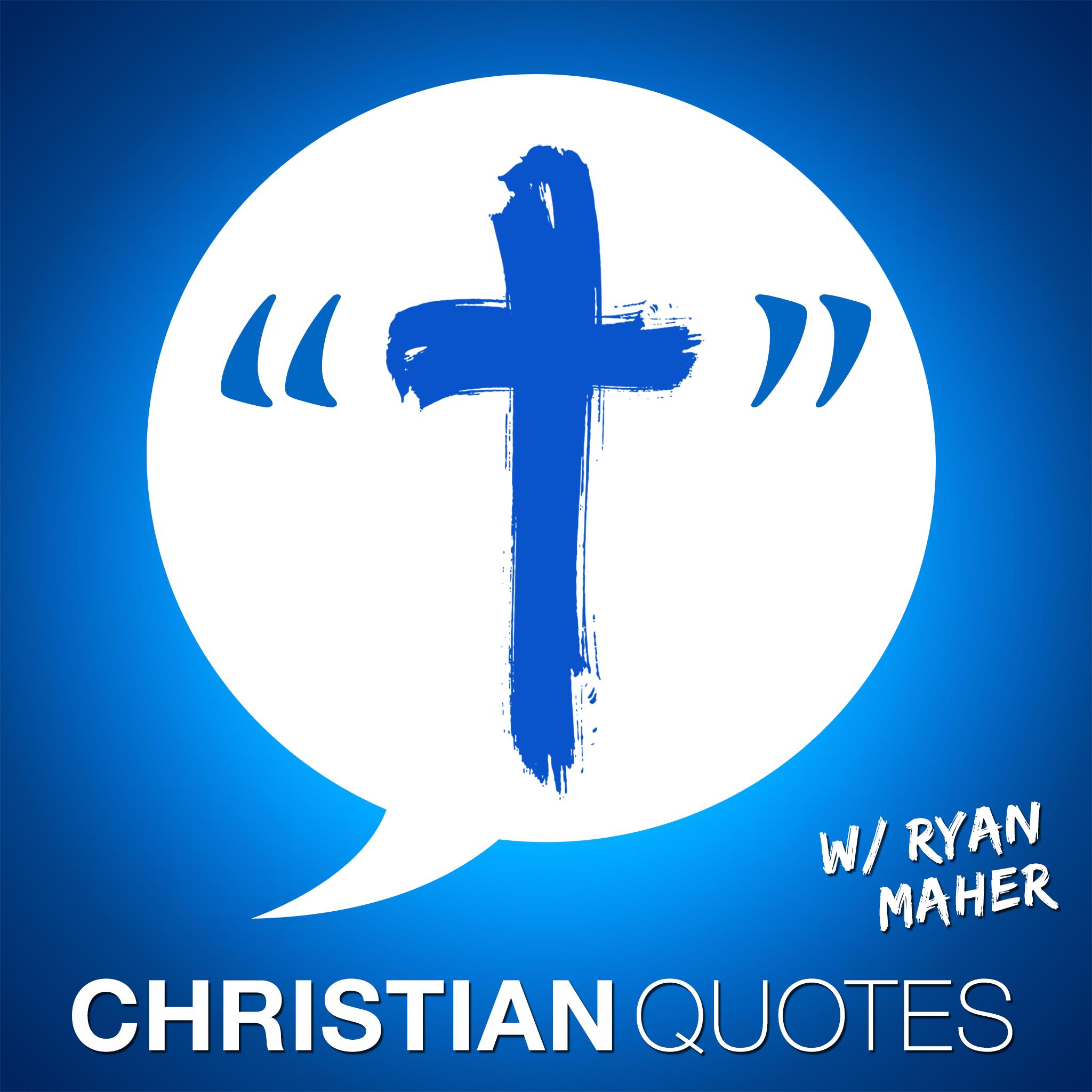 Encouragement For Christians