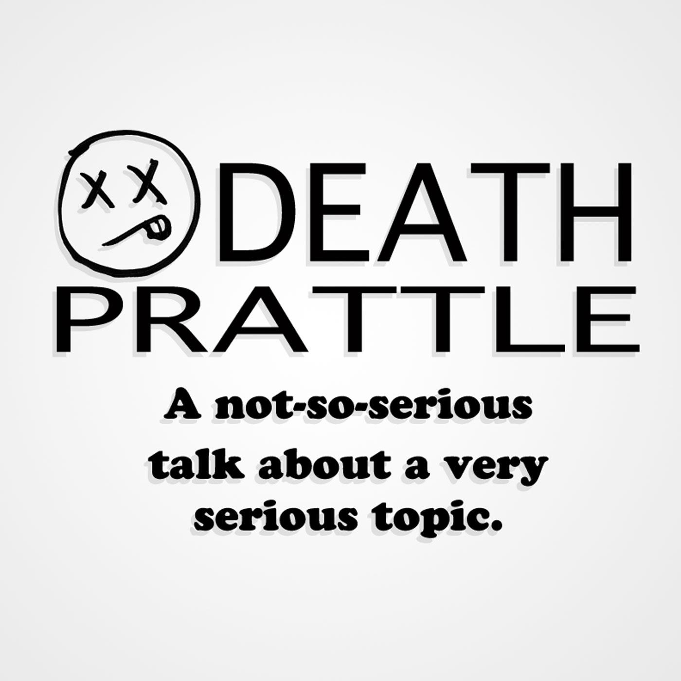 Death Prattle