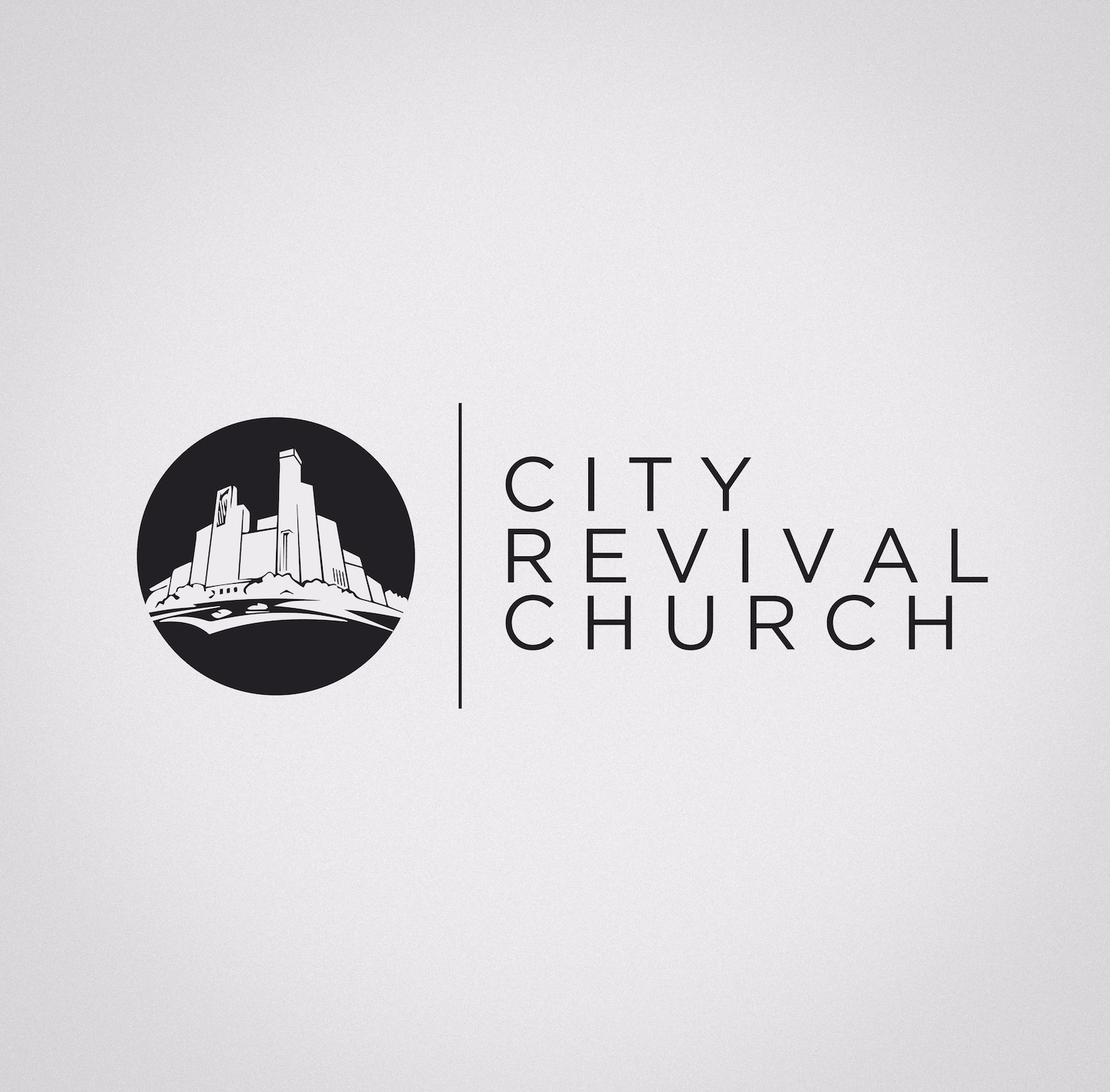 subscribe on android to city revival church