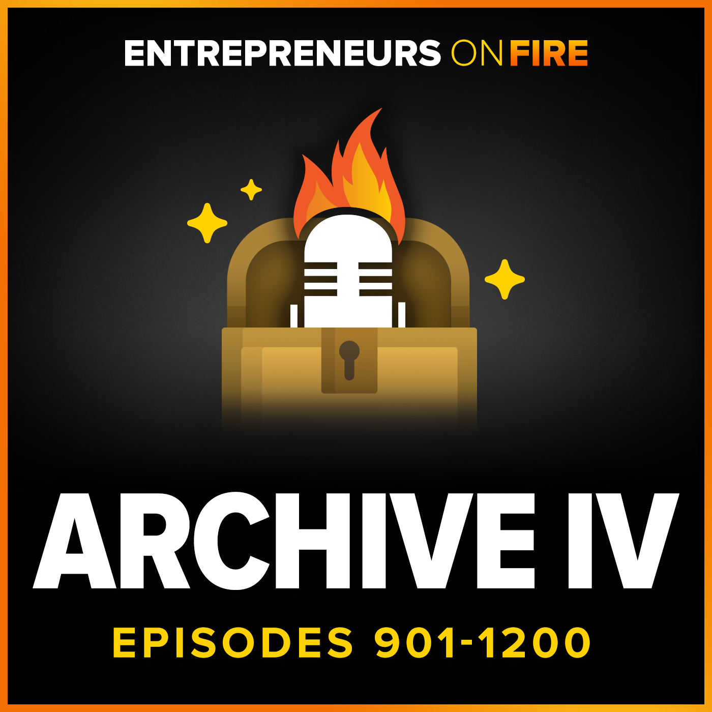 Archive 3 Of Entrepreneurs On Fire By John Lee Dumas Apple Podcasts Onefire Led Charging Night Light