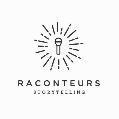 Raconteurs Podcast