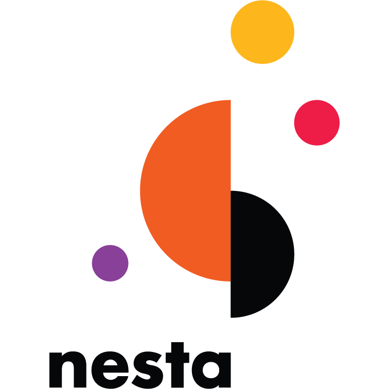 Nesta: The UK's independent innovation foundation