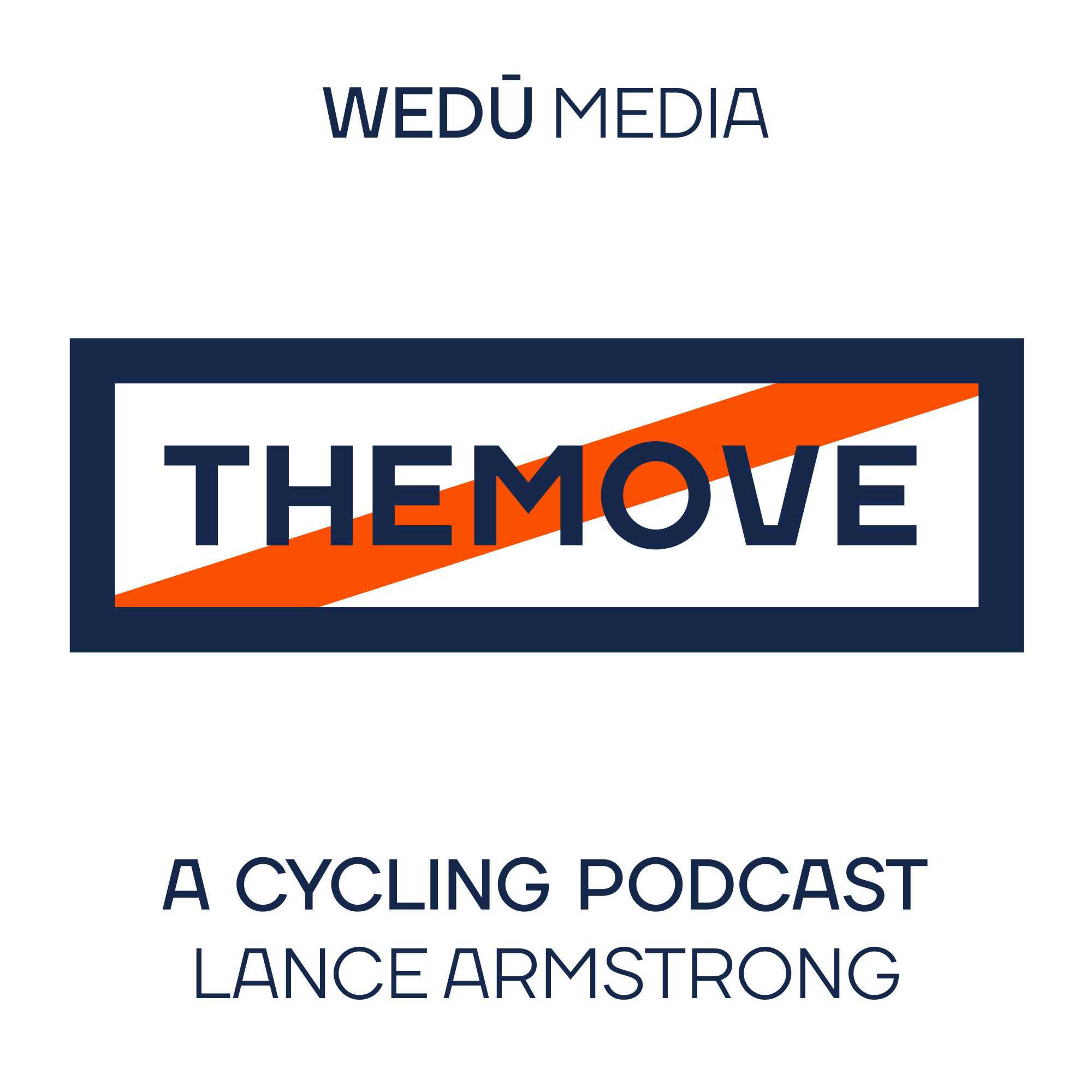 Themove By Lance Armstrong On Apple Podcasts Win Tutup