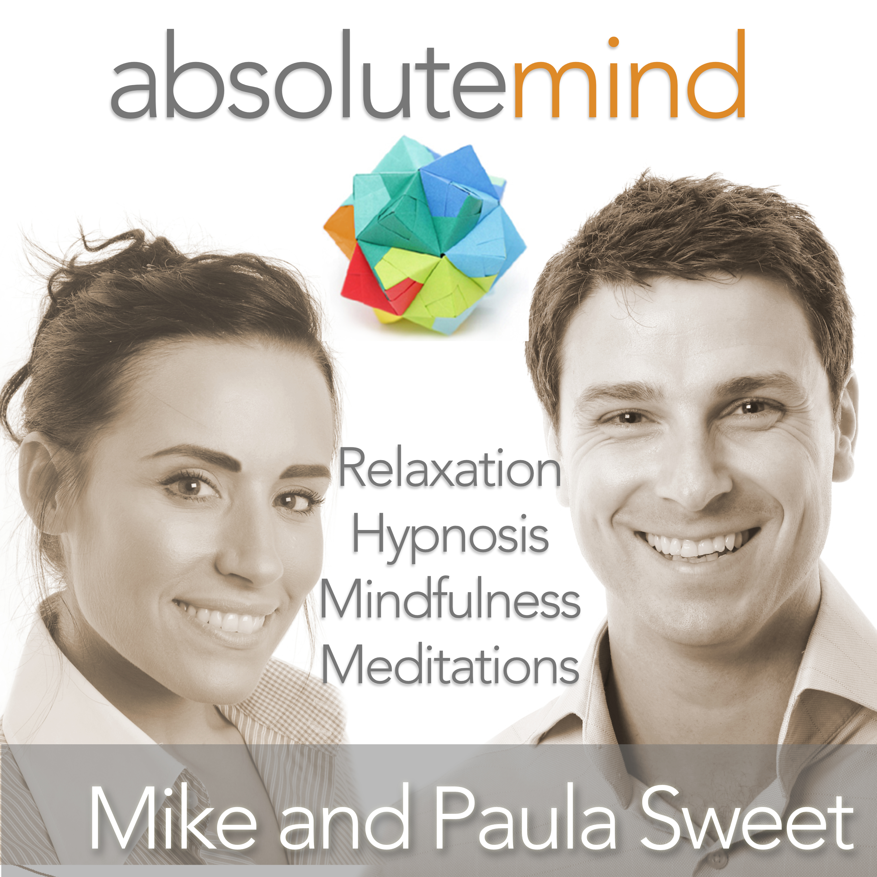 Hypnosis | Hypnotherapy | Life Coaching | Meditations and Self Help