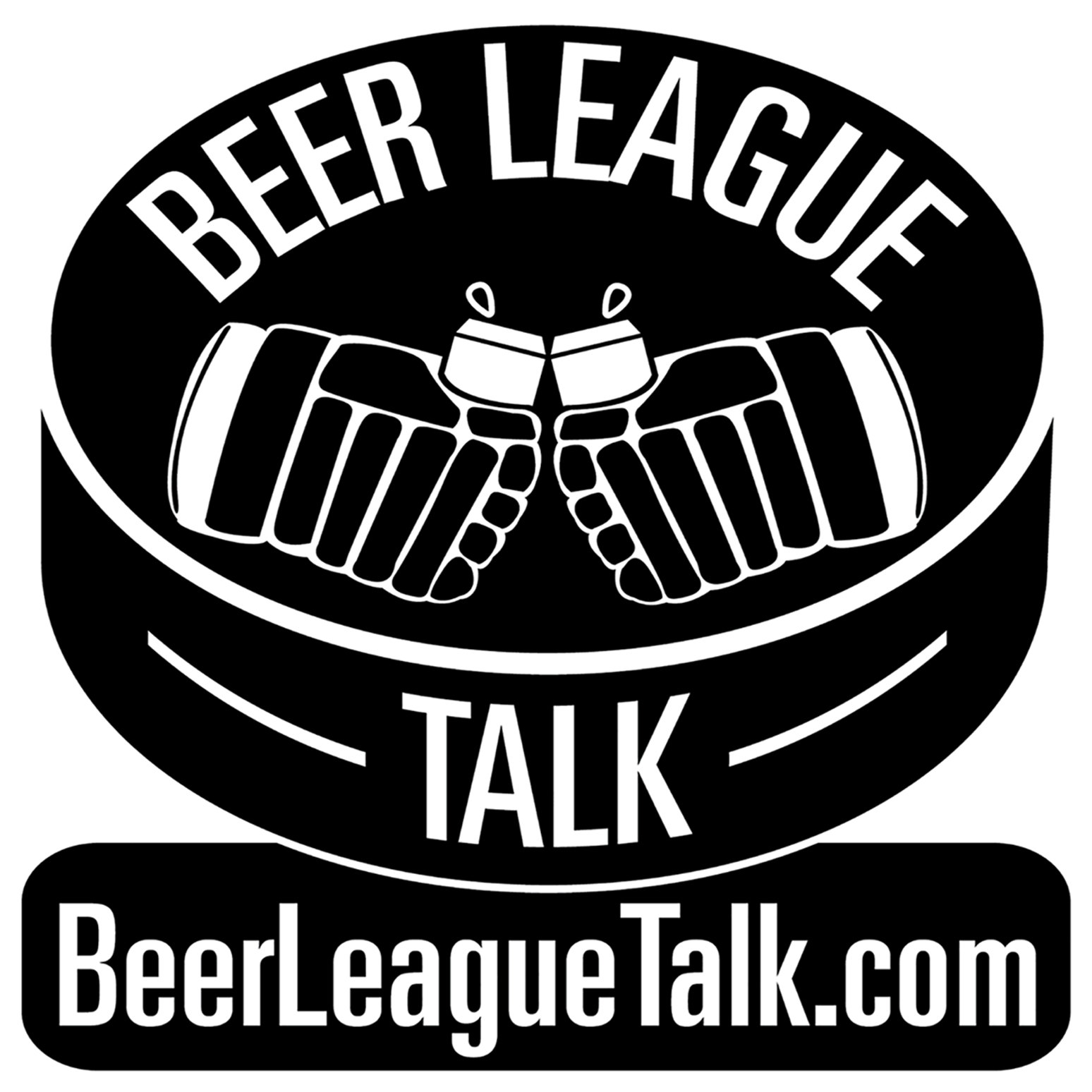 Beer League Talk