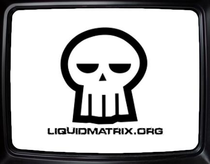 Liquidmatrix Security Digest Podcast | Podbay