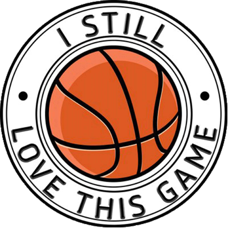 I Still Love This Game