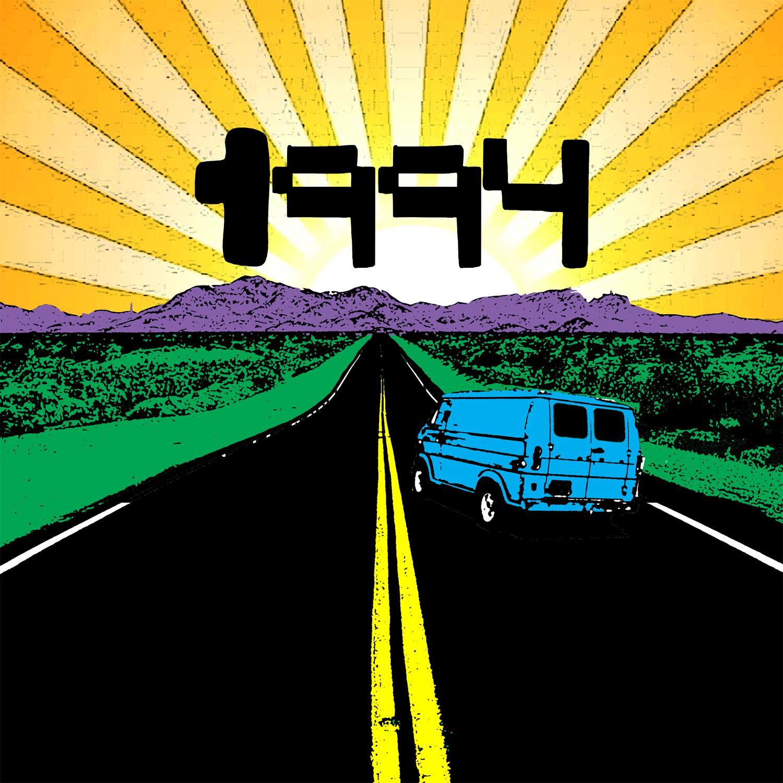 1994 Podcast