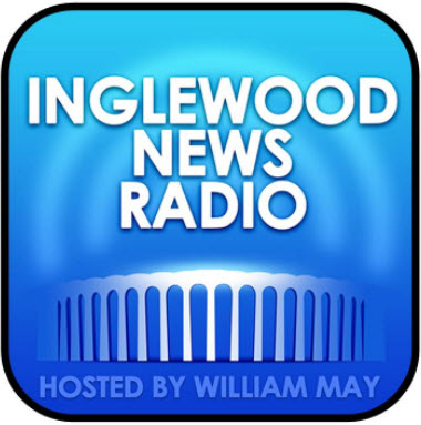 Inglewood News Radio