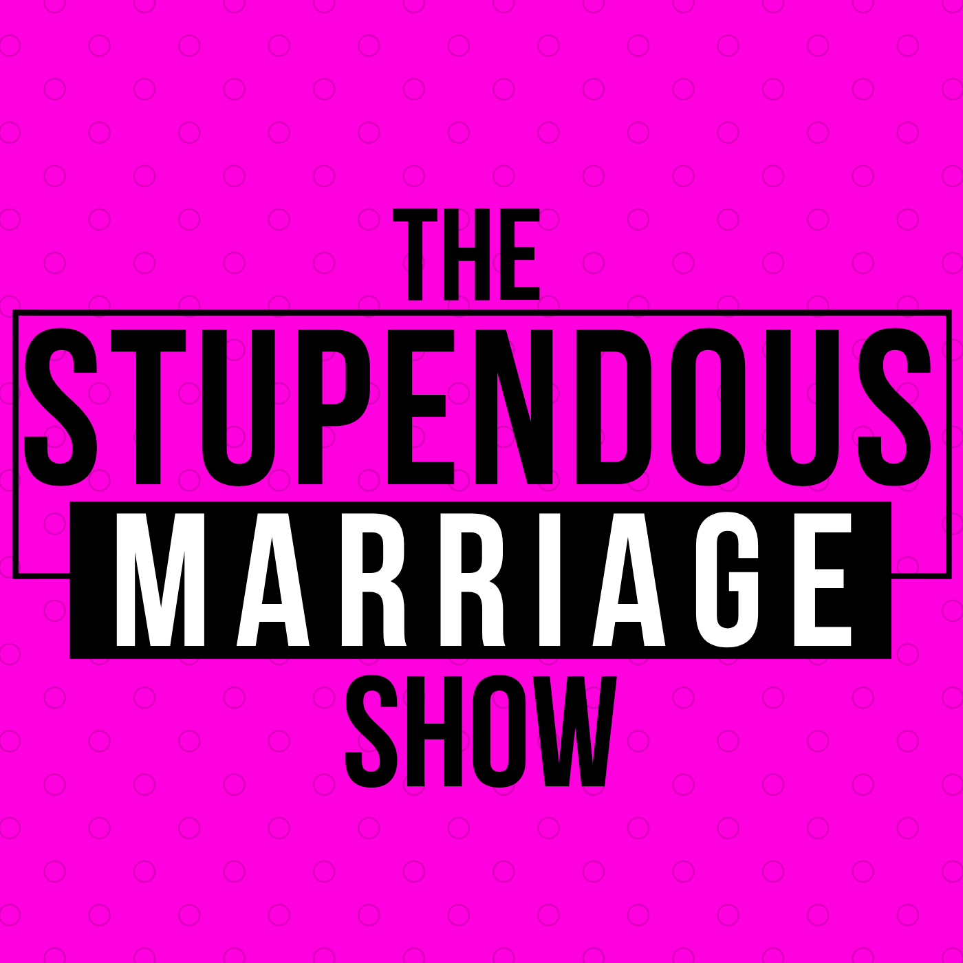 Best Episodes of The Marriage Podcast for Smart People