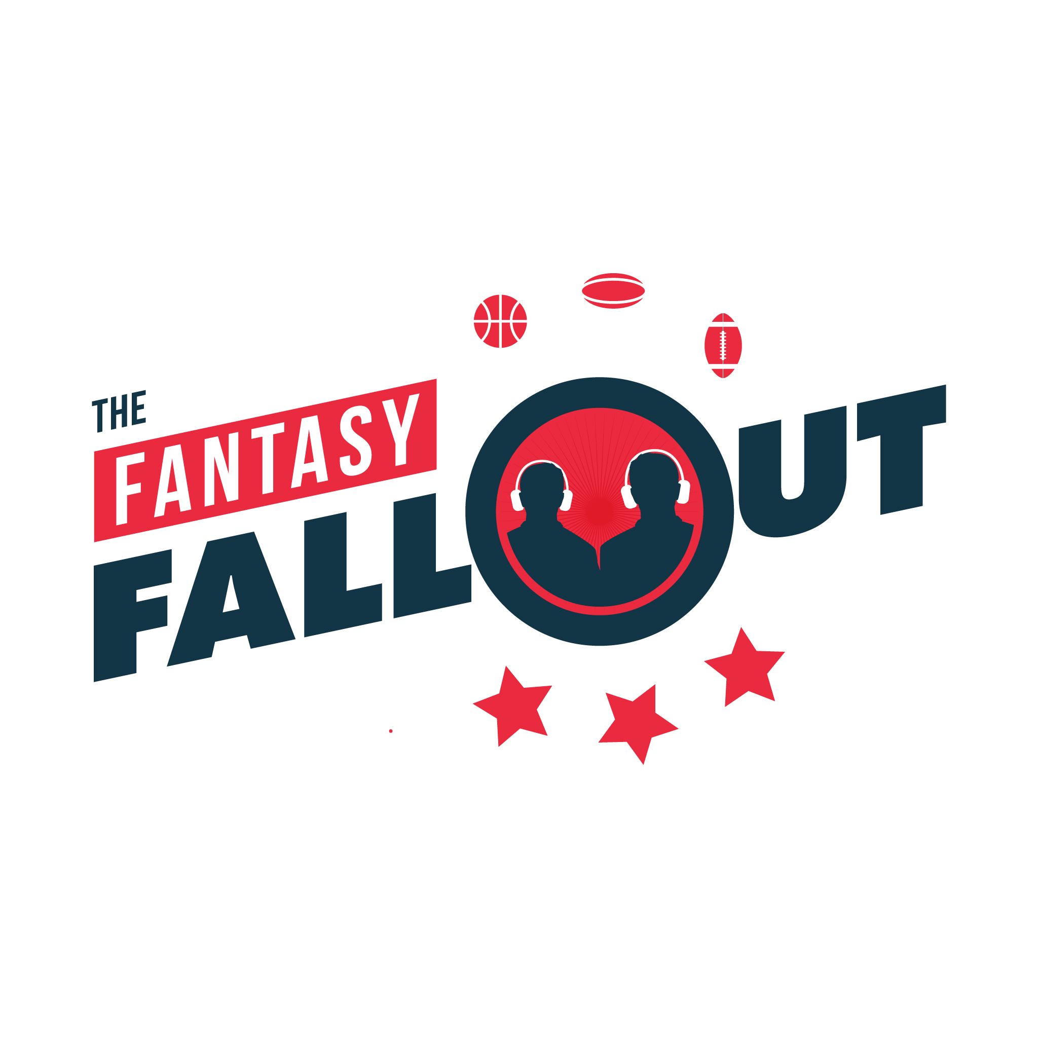 The Fantasy Fallout