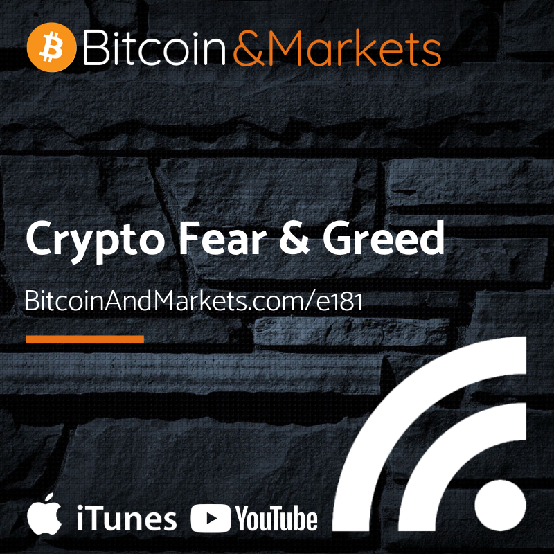 Best Episodes of Bitcoin Uncensored