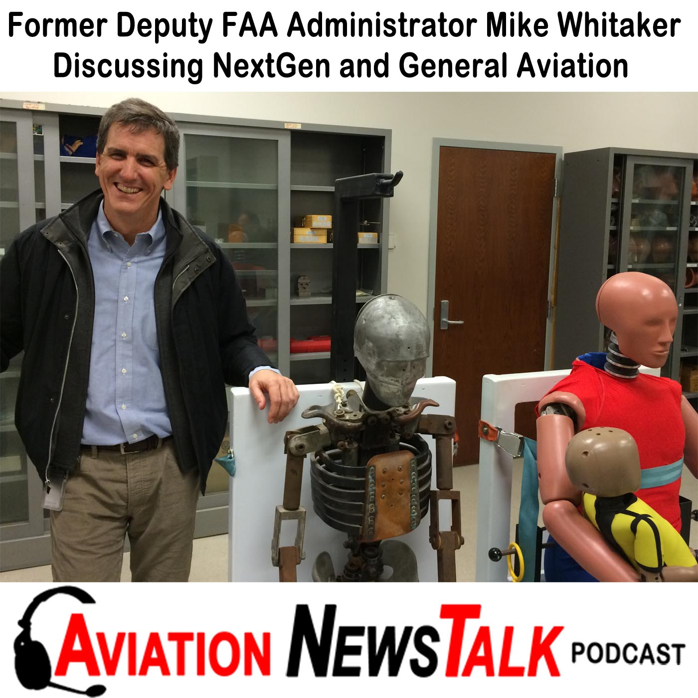 Best Episodes of Pilot to Pilot - Aviation Podcast