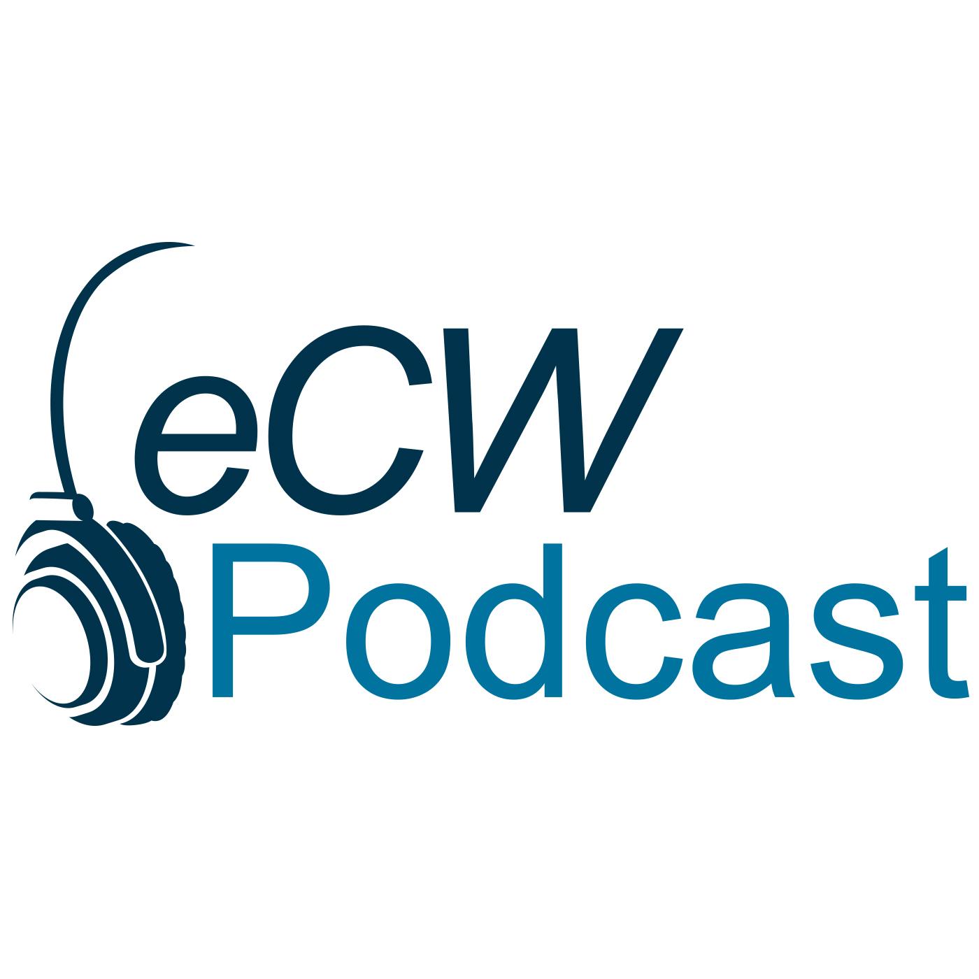 eCW Podcast