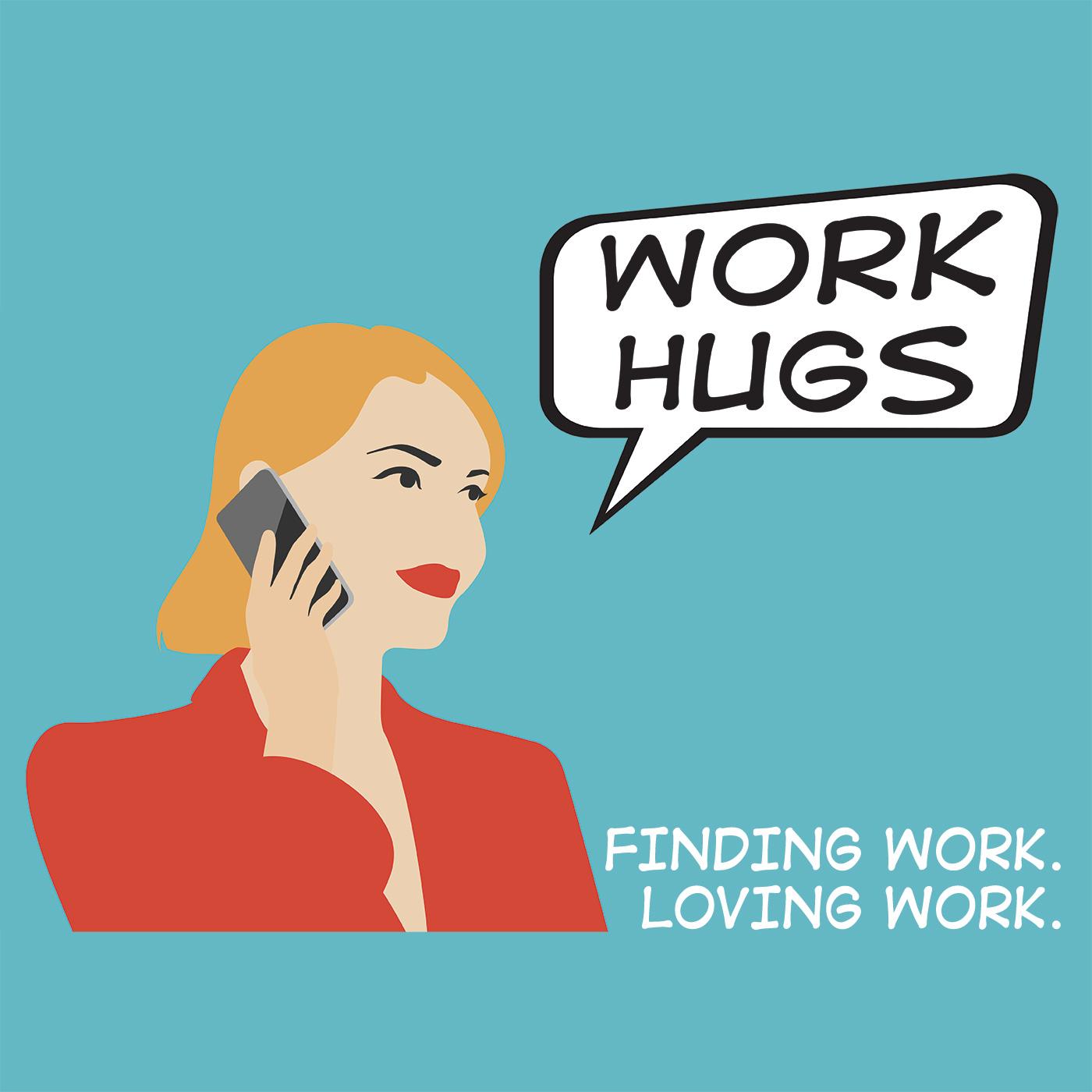 Work Hugs