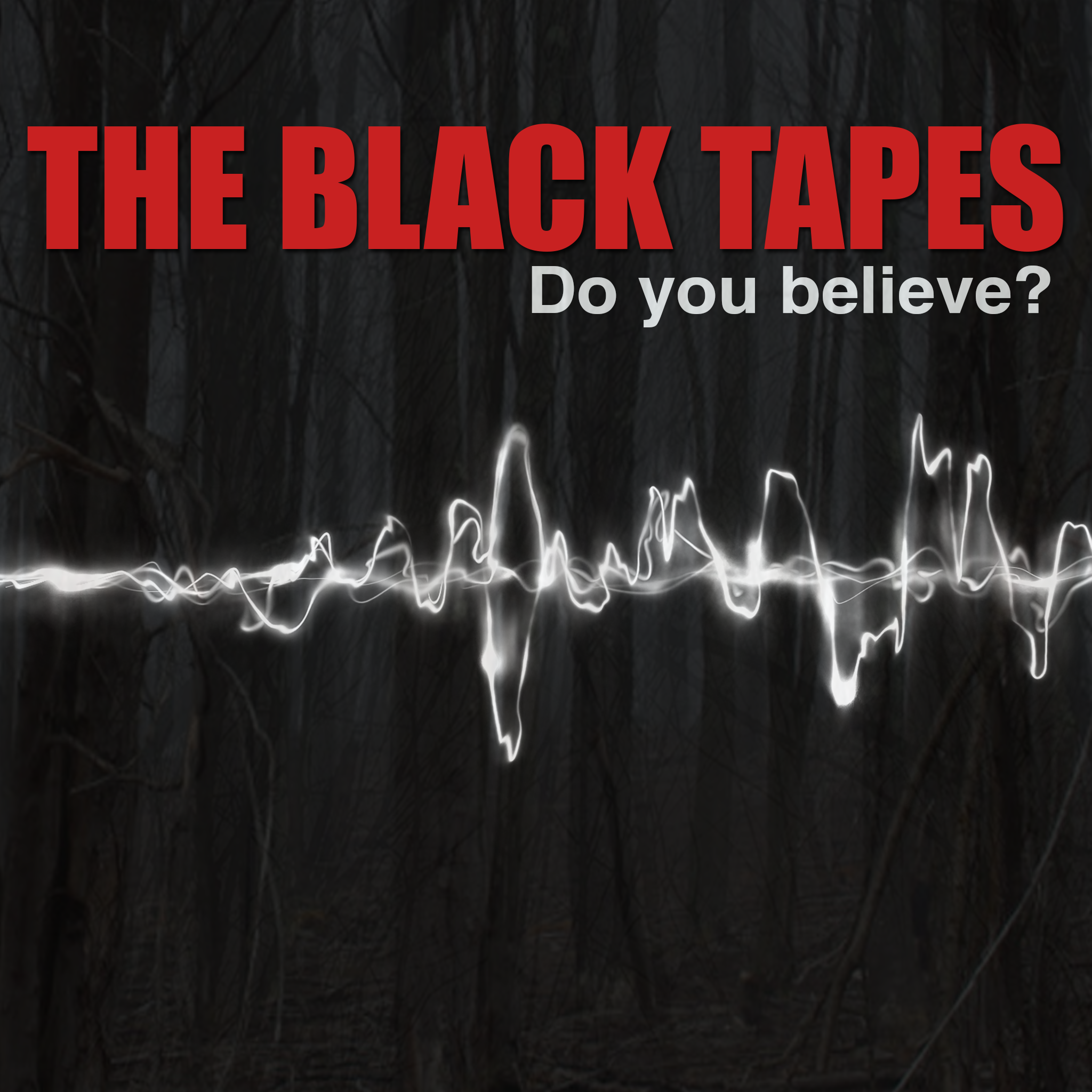 Download The Black Tapes Podcast
