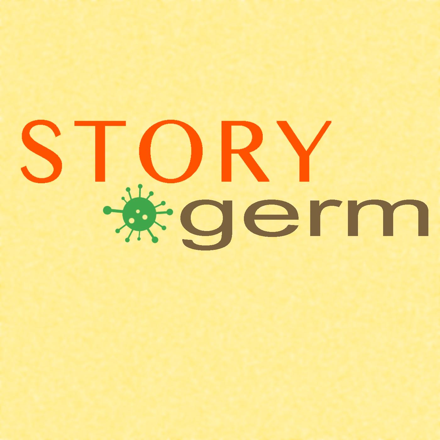 Story germ
