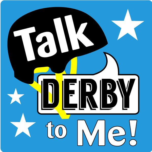 Talk Derby To Me | Listen via Stitcher for Podcasts