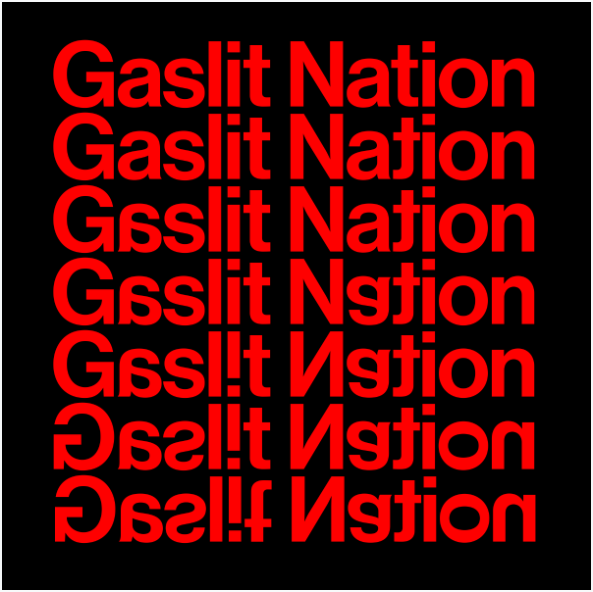 Gaslit Nation with Andrea Chalupa and Sarah Kendzior | Listen via ...