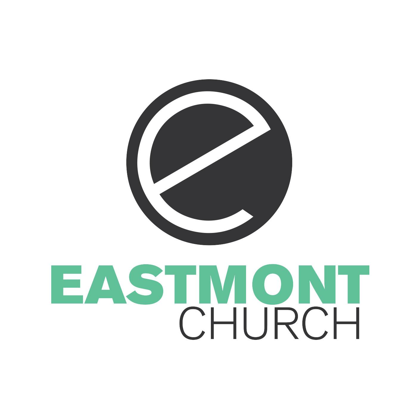 Eastmont Church Weekly Sermons