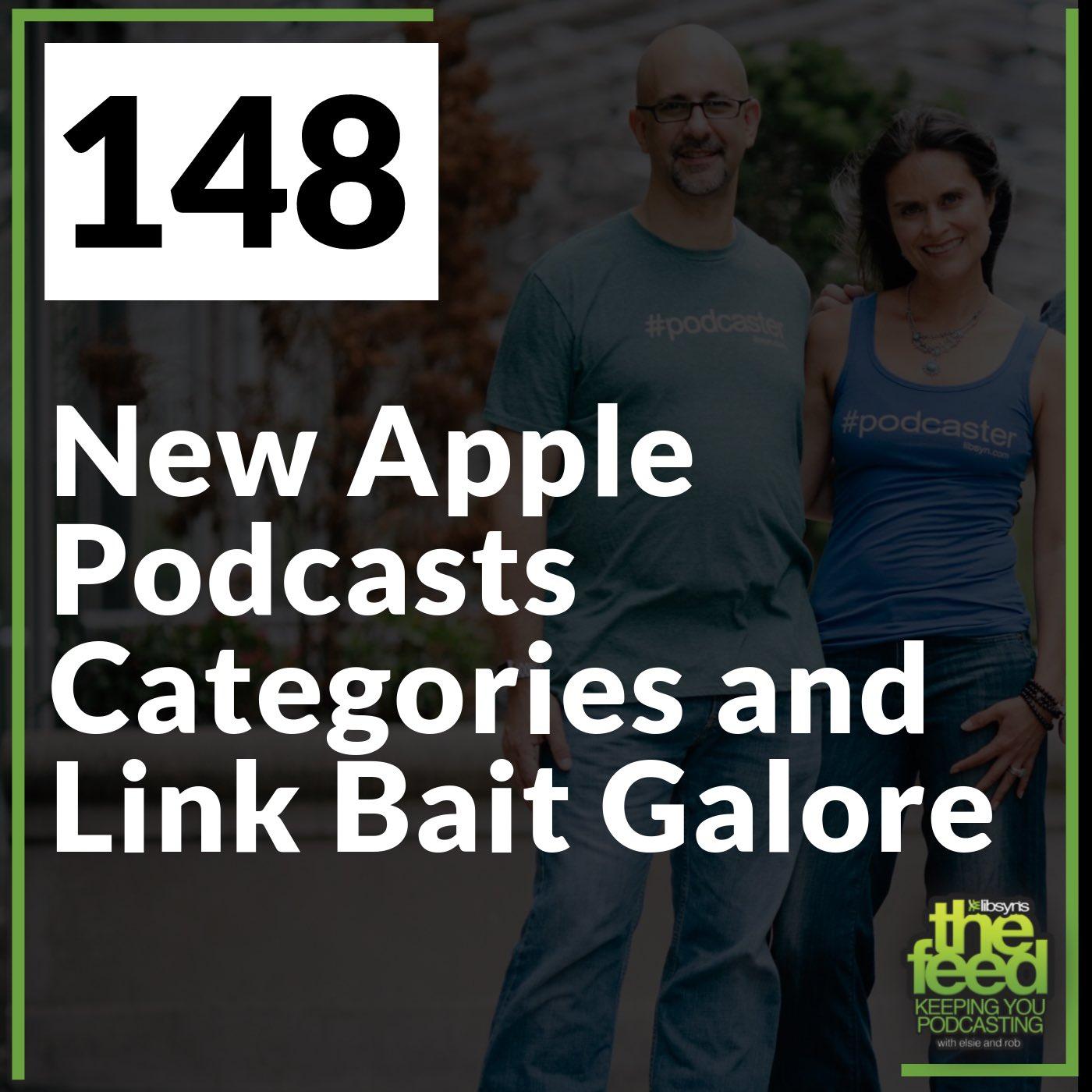 Best Episodes of Podnews podcasting news