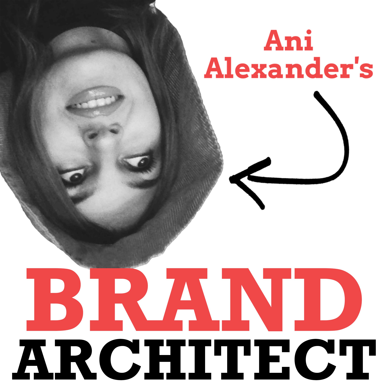 Brand Architect
