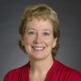 JAMA Surgery, 2013-11-20 Online First articles, Editor's Audio Summary
