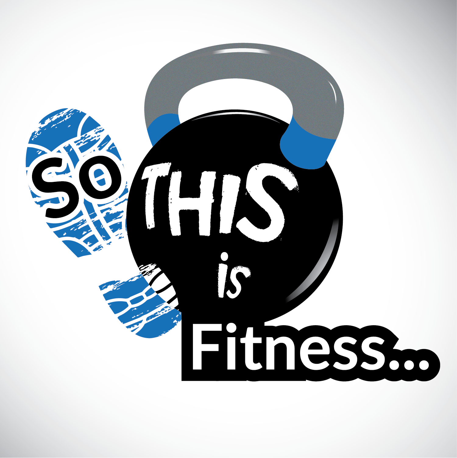 FitBite #1 - Why Sport Needs To Be Good Clean Fun, Pure And Simple