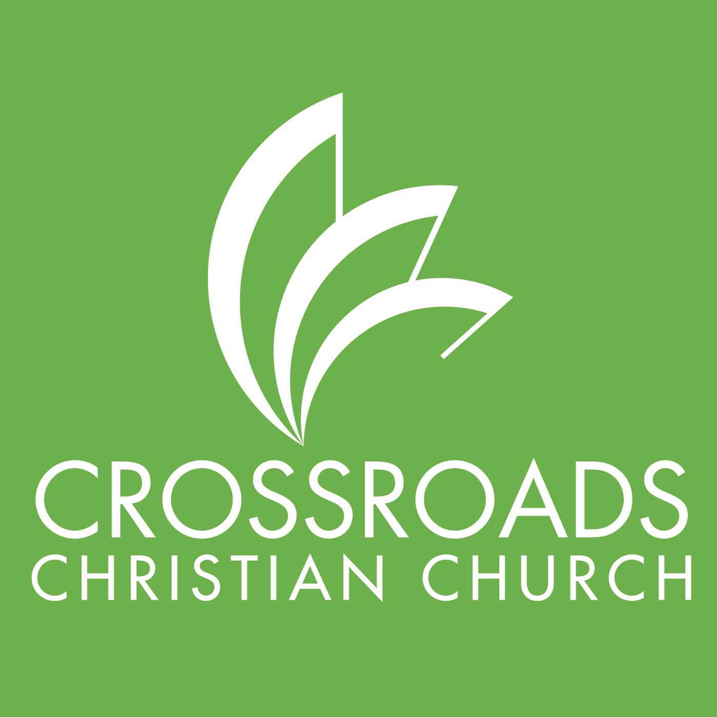Crossroads Christian Church, KY