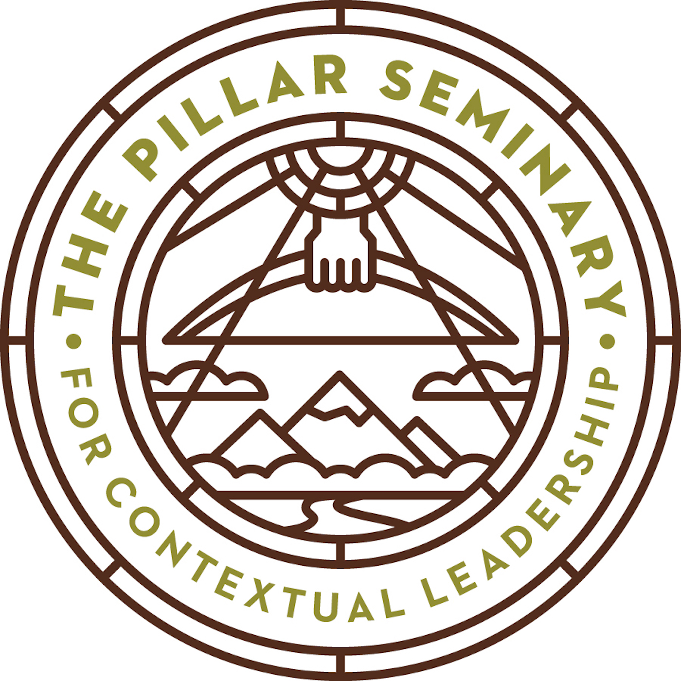 pillar podcast by the pillar seminary on apple podcasts Windows 7 Professional