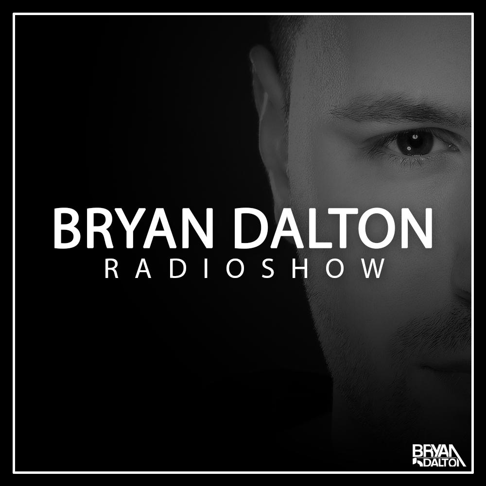 Bryan Dalton Radioshow