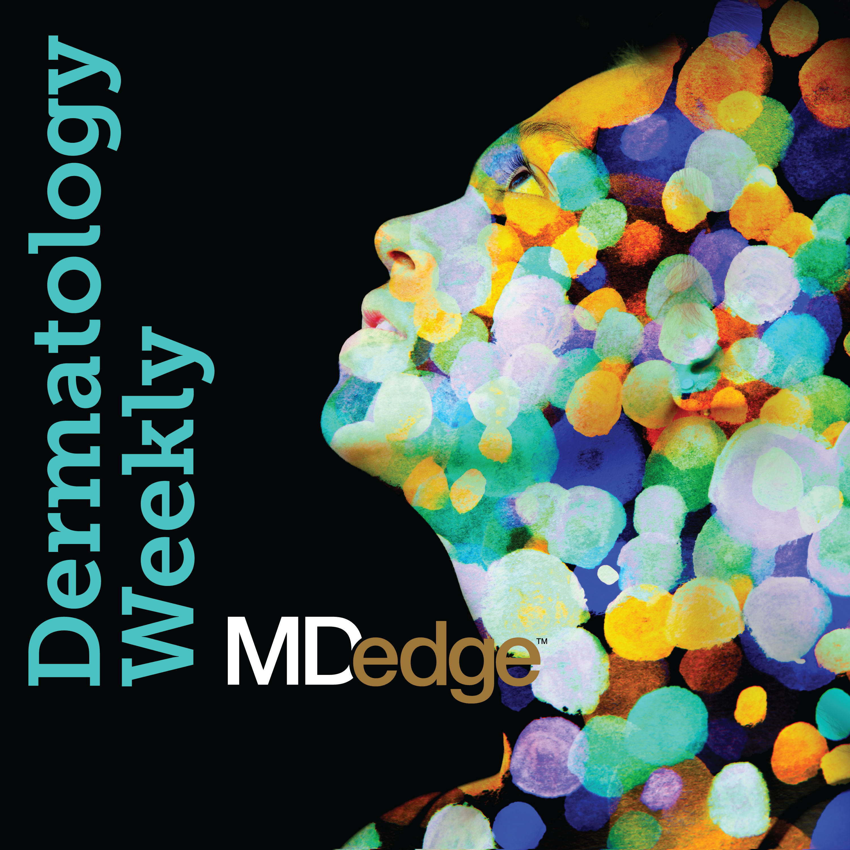 MDedge Dermatology | MDedge Dermatology