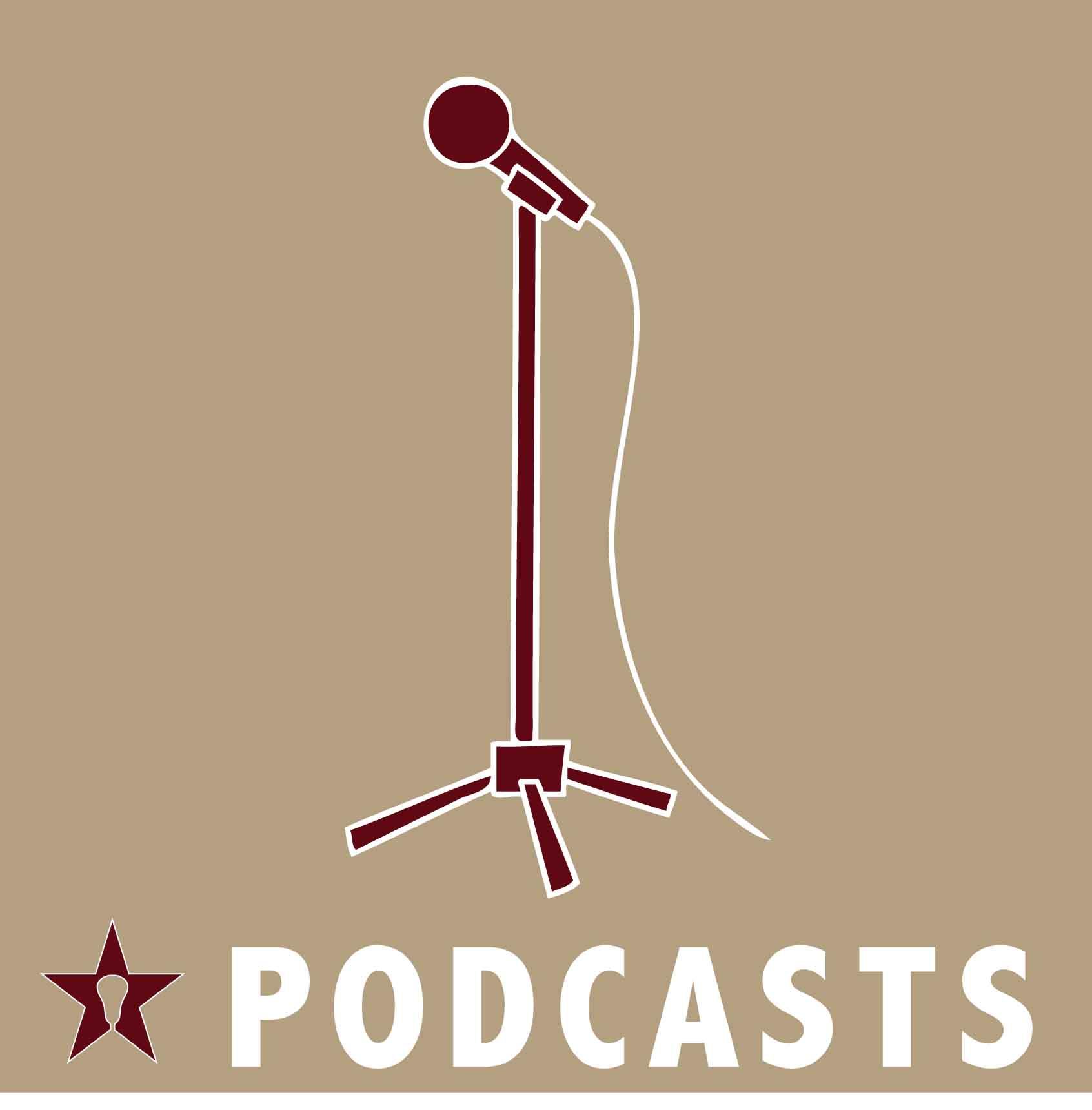 StickStar Lacrosse Podcast: The Hydra