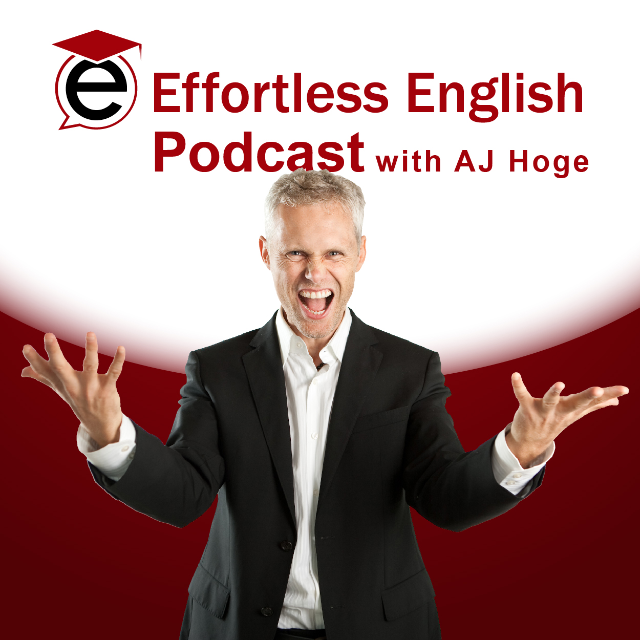 Download effortless english lessons aj hoge.