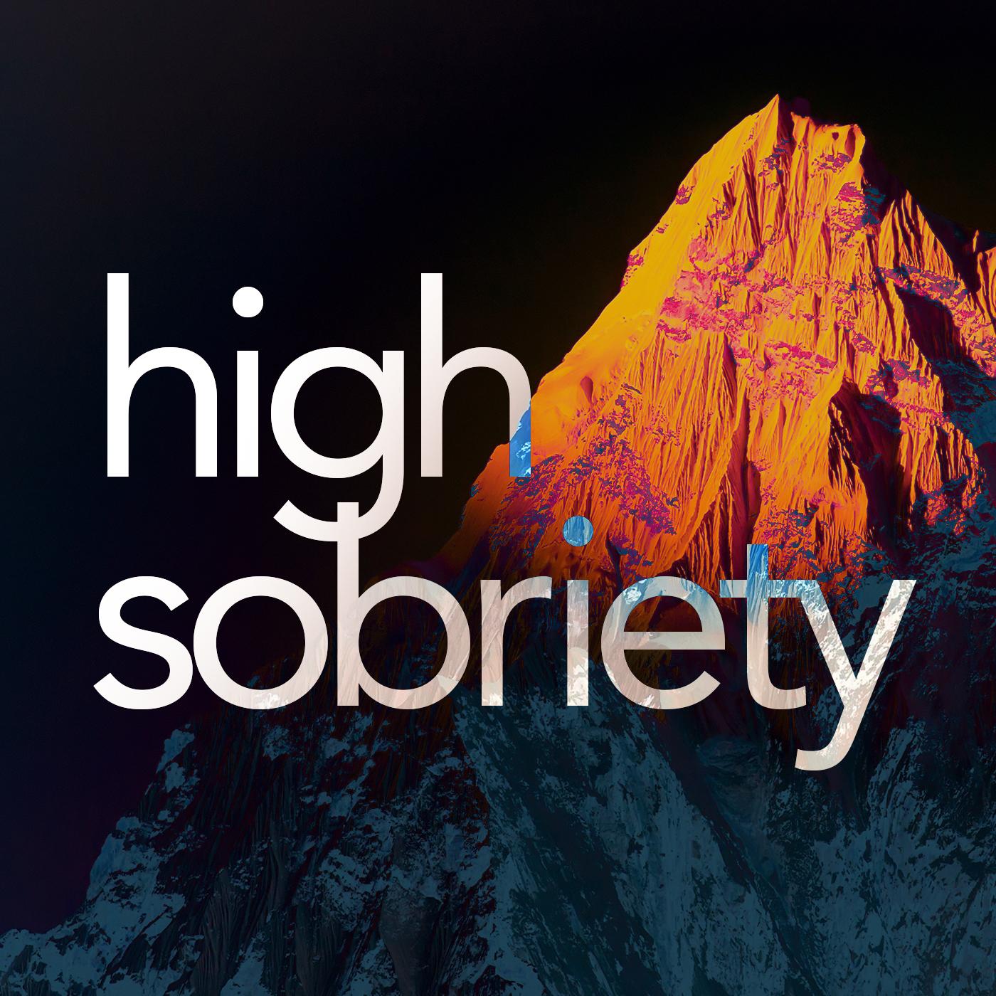 High Sobriety