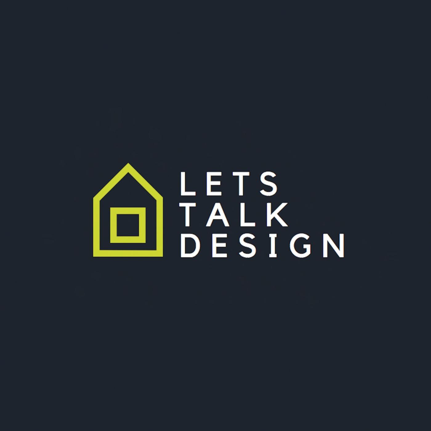 Allresco let's talk design   himalaya