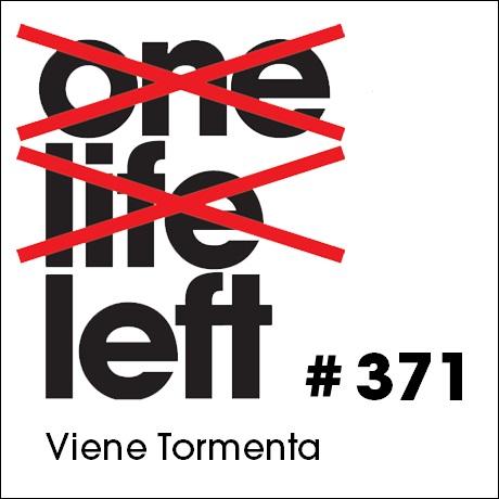 One Life Left's Podcast | Podbay