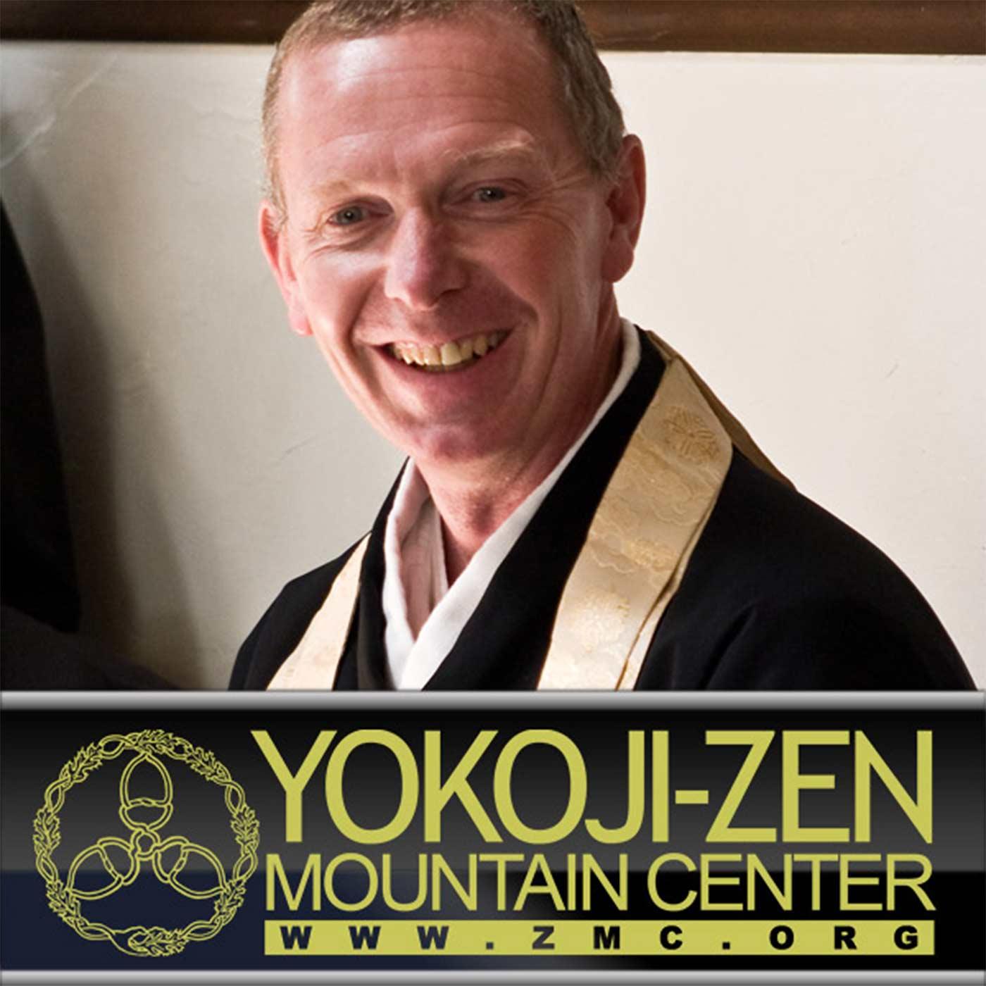 Yokoji Zen Dharma Talks