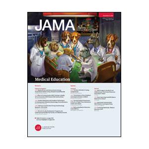 JAMA: 2013-12-03, Vol. 310, No. 21, Editor's Audio Summary