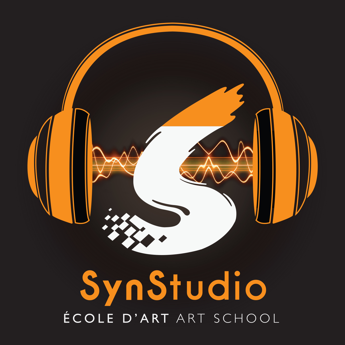 Syn Studio Podcast