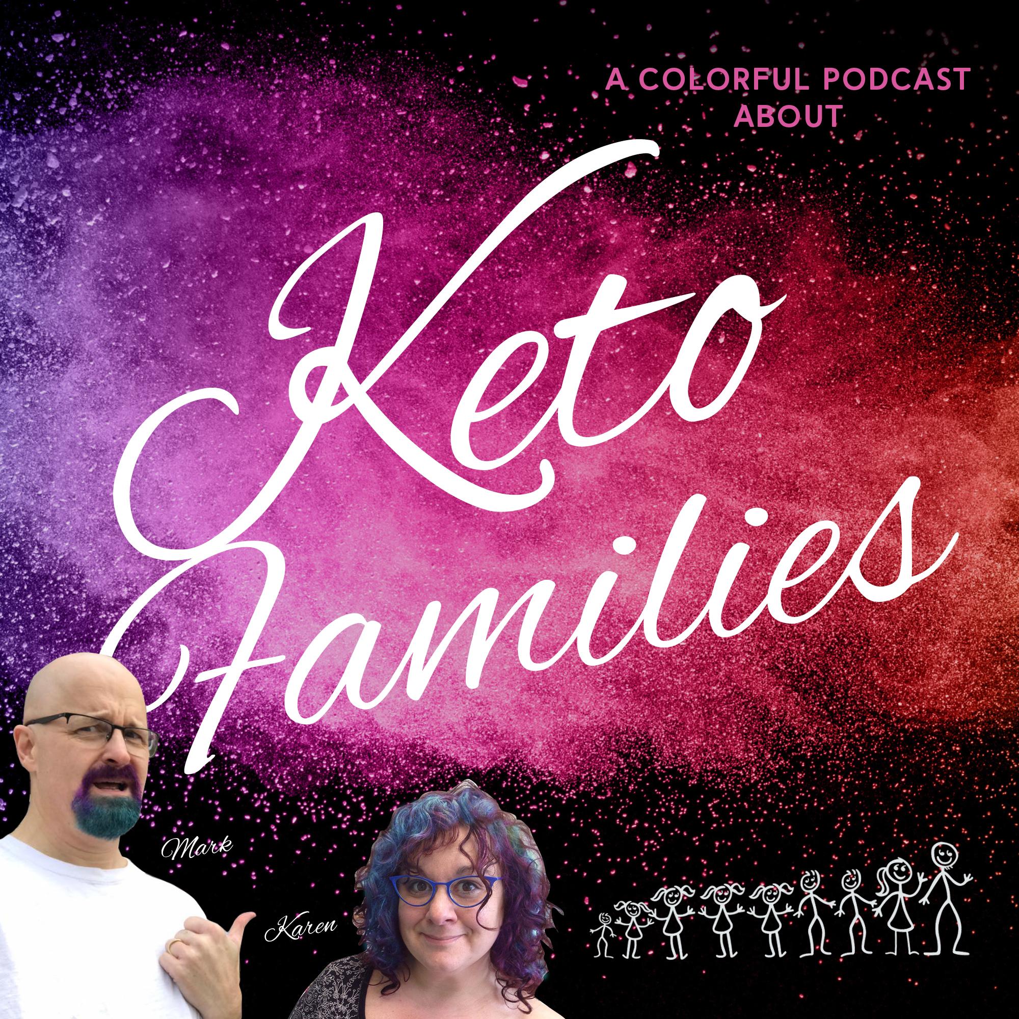 Keto Families