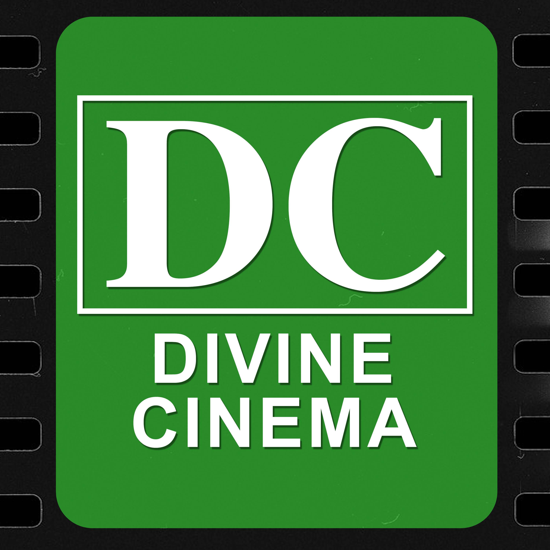 Divine Cinema - Progressive Christian Movie Reviews & Analysis