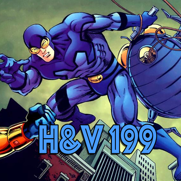 Heroes and Villains podcast Reviews   Podbay